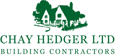 Chay Hedger LTD - Building Contractors